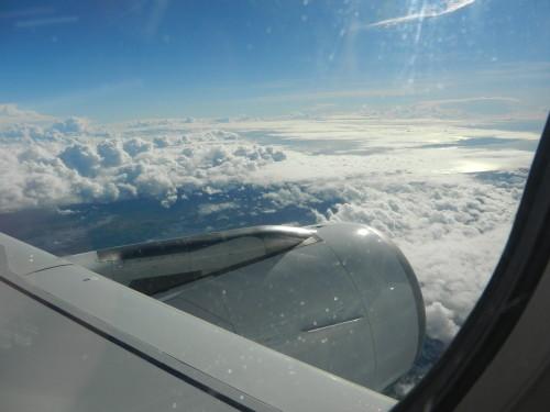 Philippinenflug günstig buchen