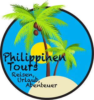 Philippinen Flug ist ein Service von www.philippinen-tours.de